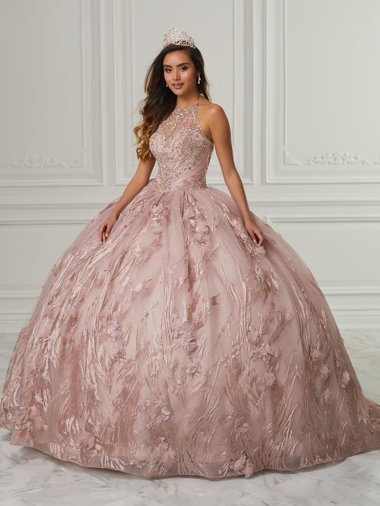 Quinceañera Collection by House of Wu Style #26987