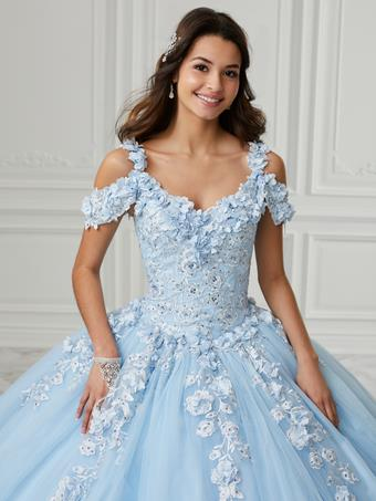Quinceanera Collection by House of Wu Style No. 26991