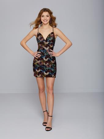 Tiffany Designs Style #27331