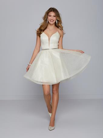 Tiffany Designs Style #27332