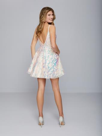 Tiffany Designs Style #27333