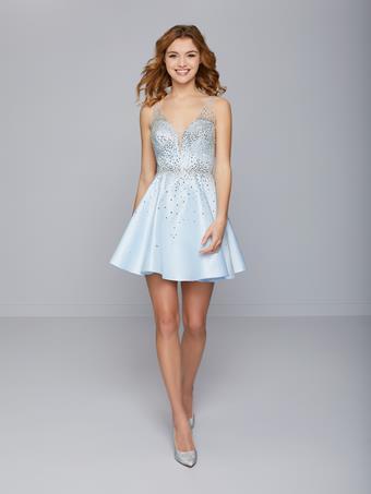 Tiffany Designs Style #27334