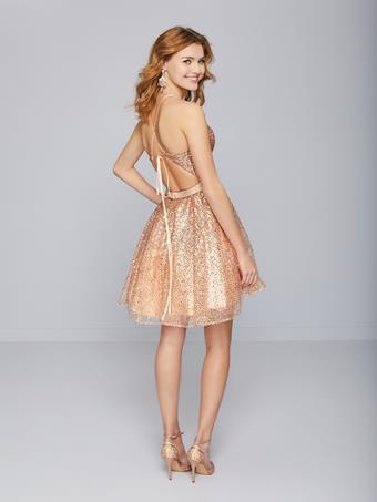 Tiffany Designs Style #27335