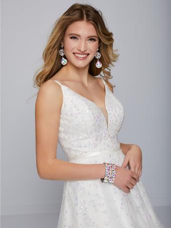Tiffany Designs Style #27337