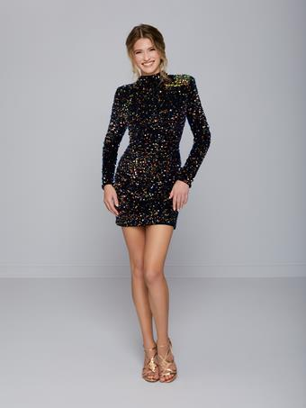 Tiffany Designs Style #27338