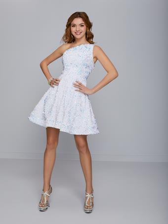 Tiffany Designs Style #27339