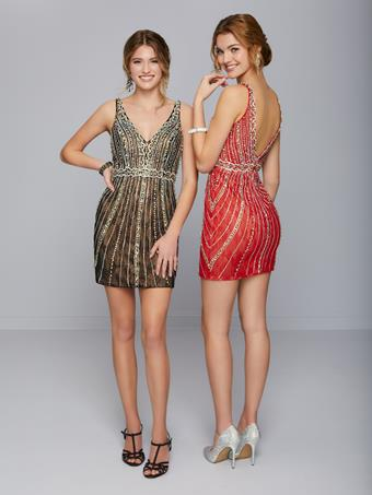 Tiffany Designs Style #27340