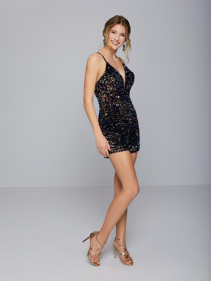 Tiffany Designs Style #27342