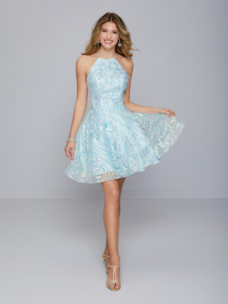 Tiffany Designs Style #27343