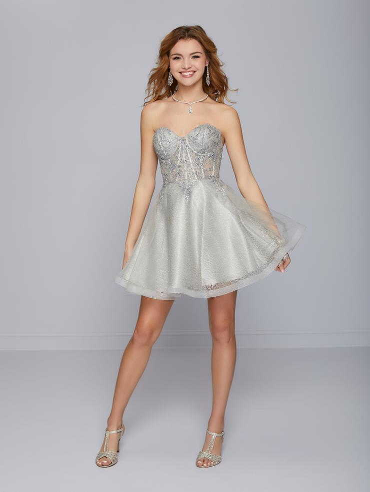 Tiffany Designs Style #27344