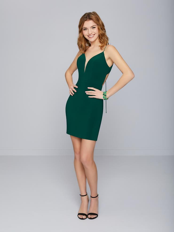 Tiffany Designs Style #27347