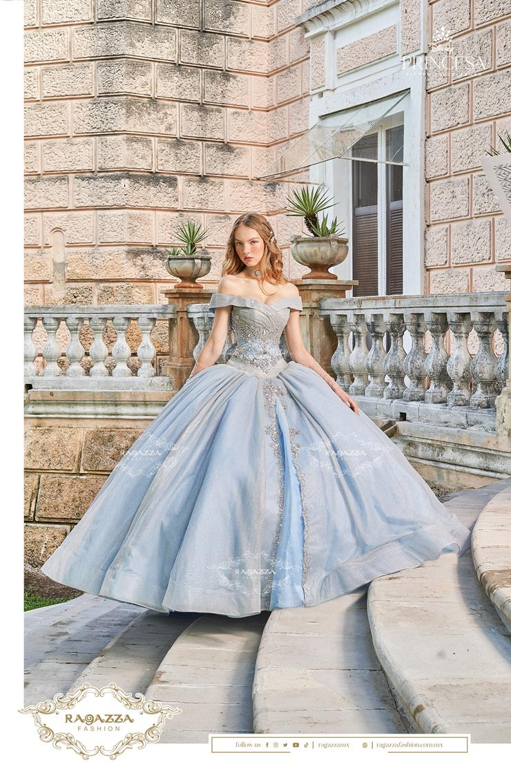Disney x Ragazza Style #CINDERELLA