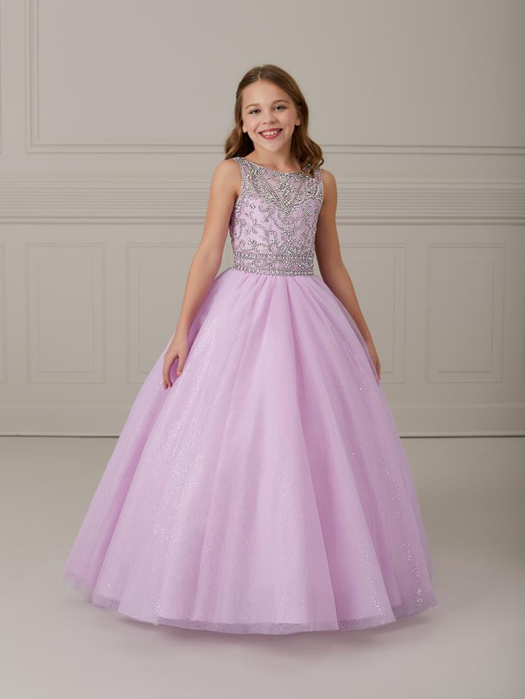 Tiffany Princess Style #13635