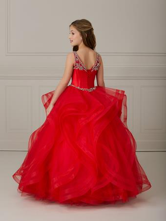 Tiffany Princess Style #13639