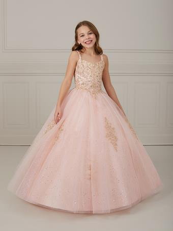 Tiffany Princess Style #13640