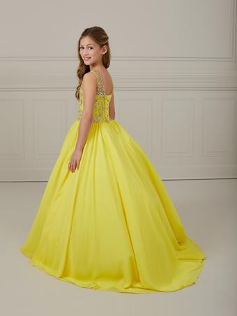 Tiffany Princess Style #13641