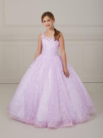 Tiffany Princess Style #13643