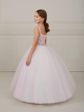 Tiffany Princess Style #13645