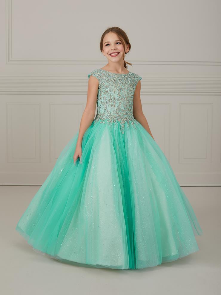 Tiffany Princess Style #13647