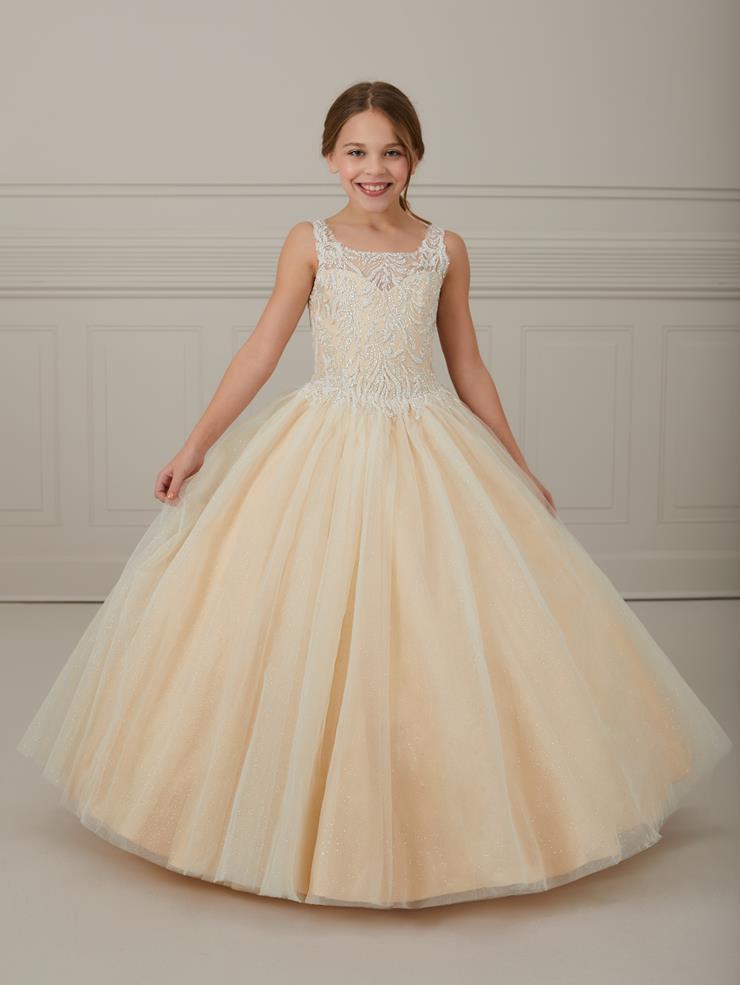 Tiffany Princess Style #13654