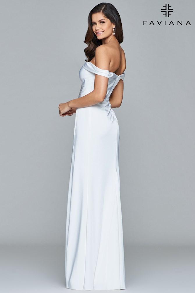 Faviana Style #8083