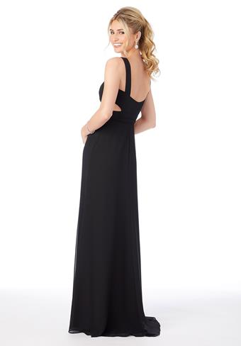 Morilee Style #21681