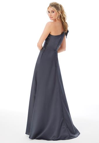 Morilee  Style #21682