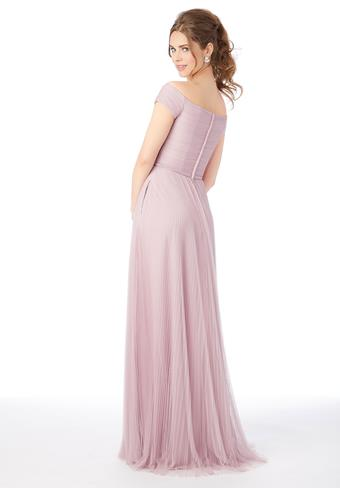 Morilee  Style #21683