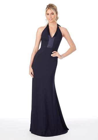 Morilee Style #21684