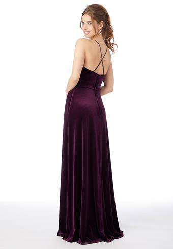 Morilee Style #21685