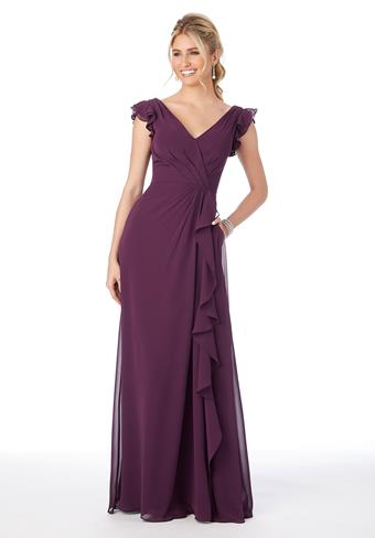 Morilee  Style #21686