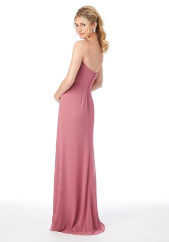 Morilee  Style #21688