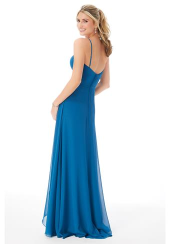 Morilee  Style #21689