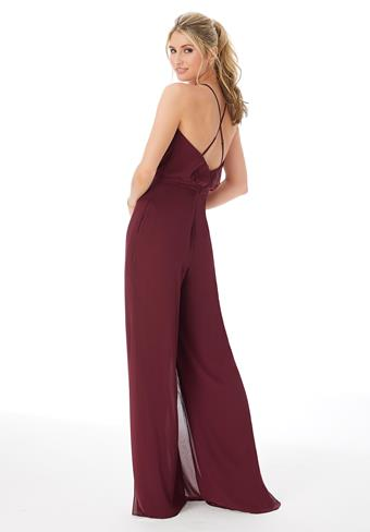 Morilee Style #21690