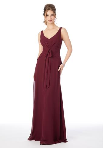 Morilee  Style #21691