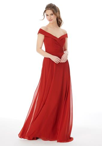 Morilee Style #21692