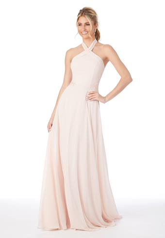 Morilee Style #21693