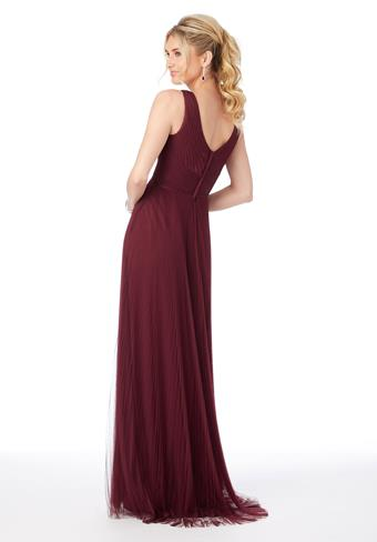 Morilee  Style #21694