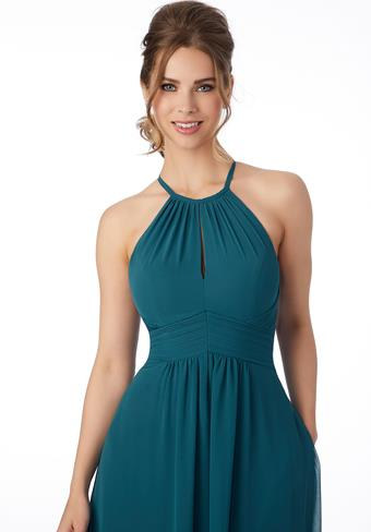 Morilee Style #21695