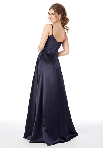 Morilee  Style #21696