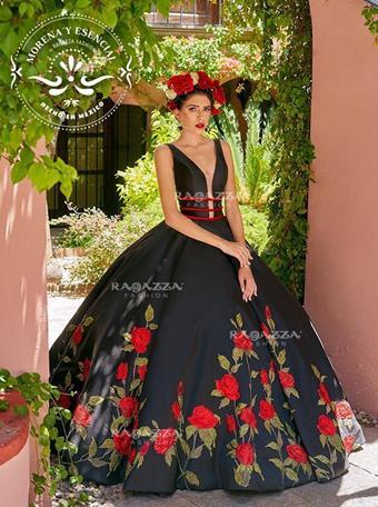 Ragazza Style #M19-119