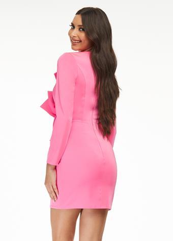 Ashley Lauren Style #4449