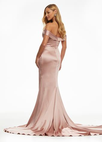 Ashley Lauren Style NO. 11020