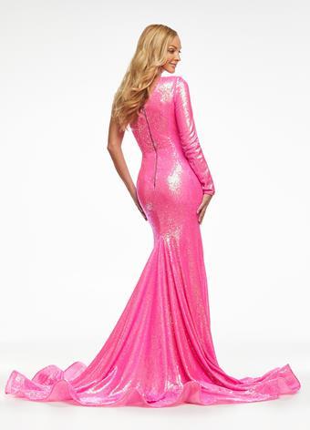 Ashley Lauren Style #11026