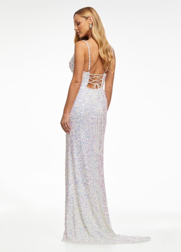 Ashley Lauren Style #11037