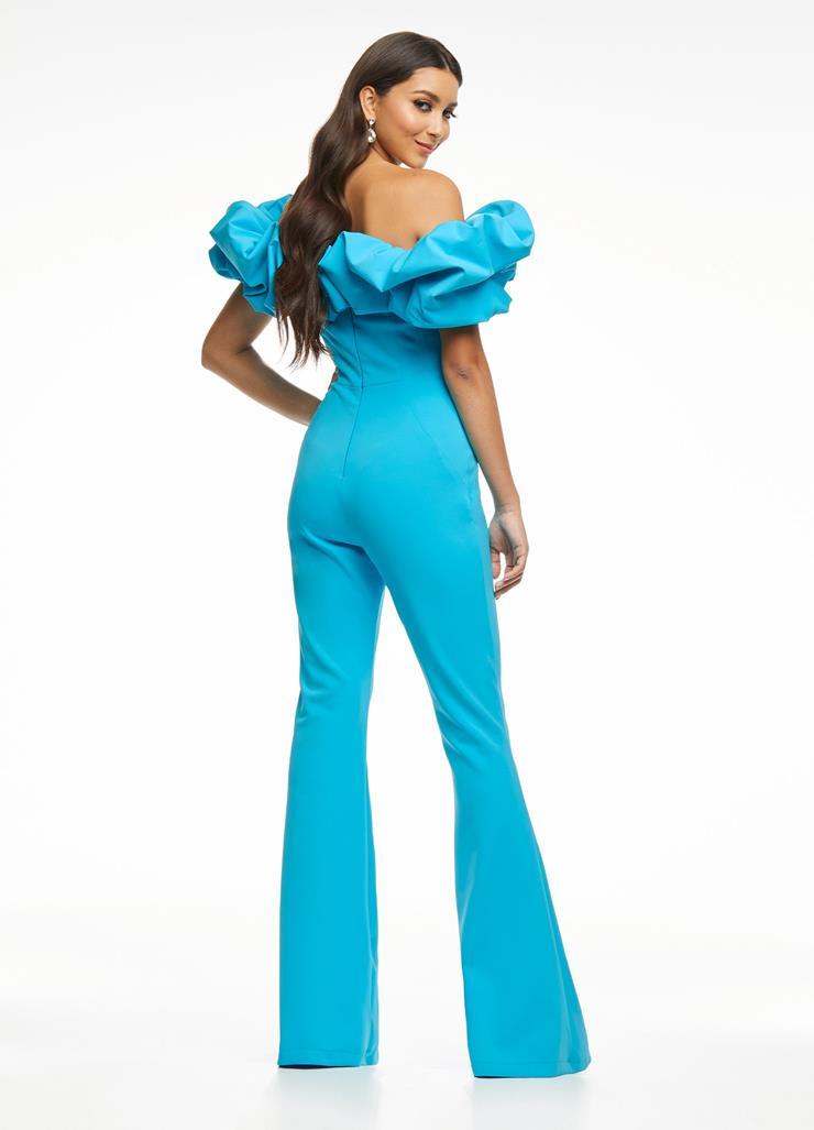 Ashley Lauren Style #11058