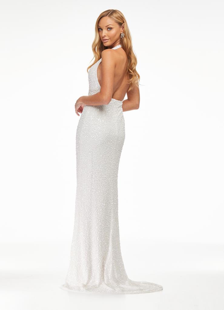 Ashley Lauren Style #11068