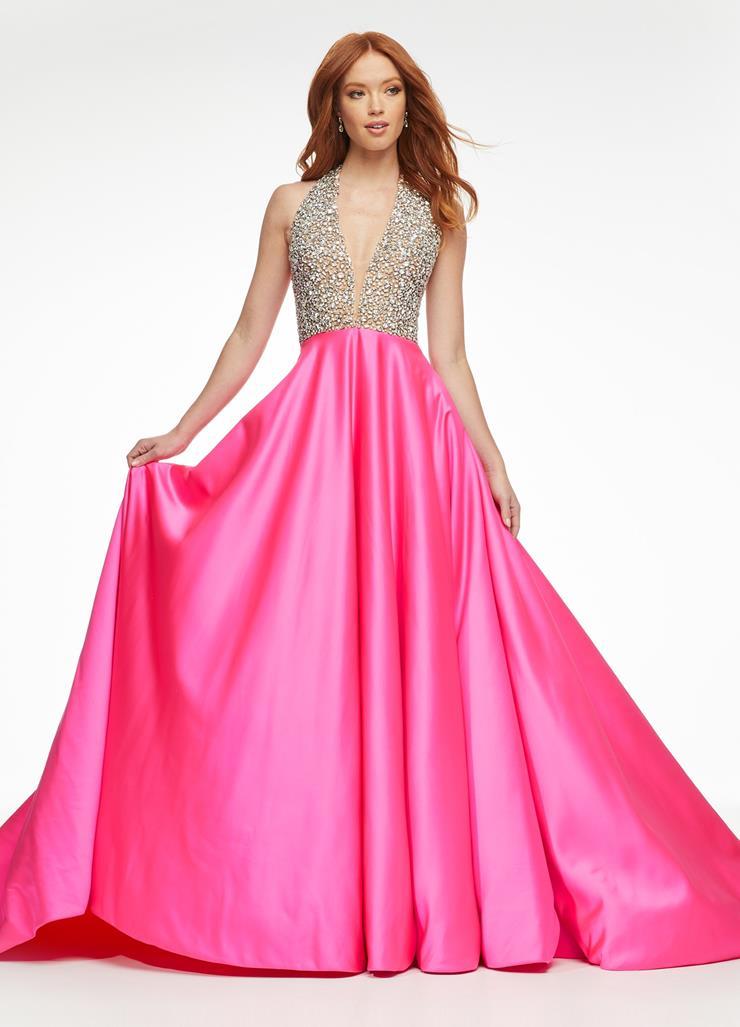 Ashley Lauren Style #11071