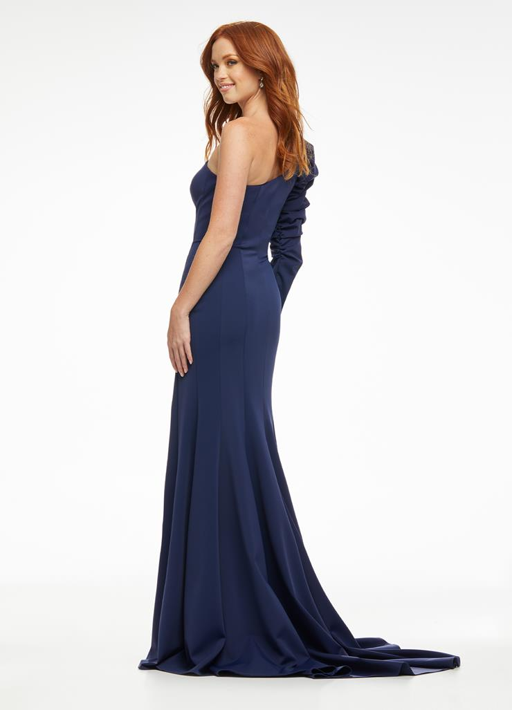 Ashley Lauren Style #11085