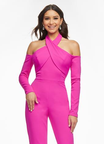 Ashley Lauren Style NO. 11089